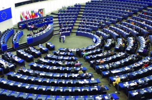 Hemiciclo-Parlamento-Europeo_EDIIMA20140509_0261_4