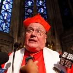 Conoce las 7 ideas del arzobispo de Nueva York para ayudar a los cristianos de Oriente Medio