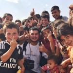 7 iniciativas a favor de los cristianos de Siria e Irak