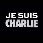 Yo no soy Charlie Hebdo y me daría vergüenza serlo