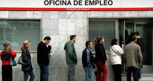 Imagen: periodistadigital.com