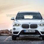 BMW-X1-New-10