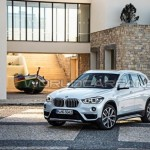 BMW-X1-New-11