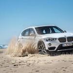 BMW-X1-New-12