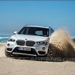 BMW-X1-New-14