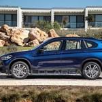 BMW-X1-New-15
