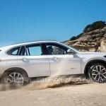 BMW-X1-New-16
