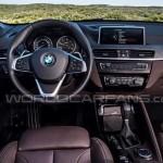 BMW-X1-New-19