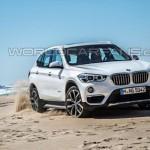 BMW-X1-New-2