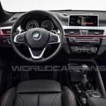 BMW-X1-New-20