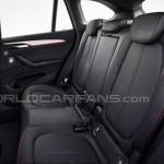 BMW-X1-New-21