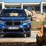 BMW-X1-New-3