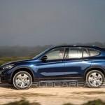 BMW-X1-New-5