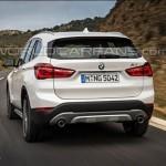 BMW-X1-New-6