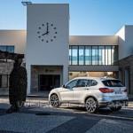 BMW-X1-New-7