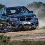 BMW-X1-New-8