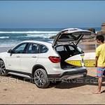 BMW-X1-New-9