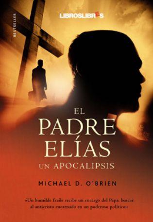 PADRE ELIAS_g