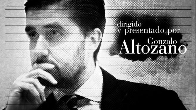 Gonzalo Altozano