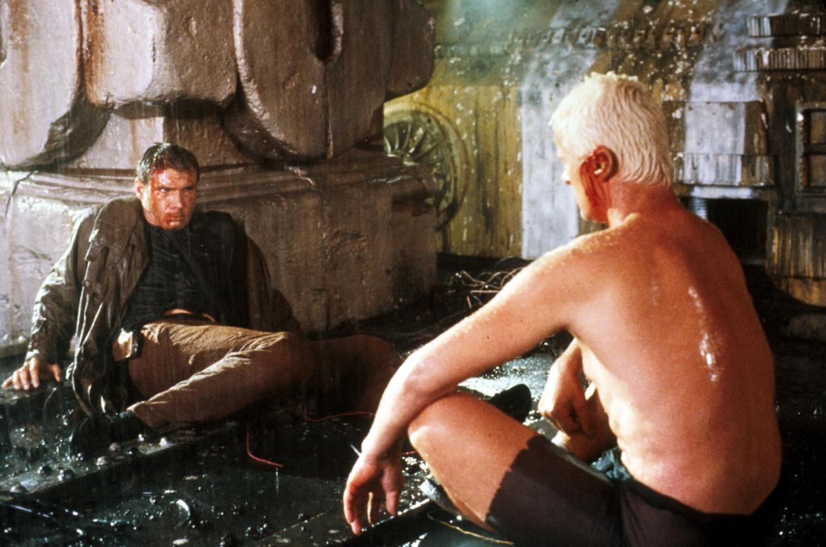In-the-Temple-of-Doom-with-Max-Von-Sydow-in-shorts