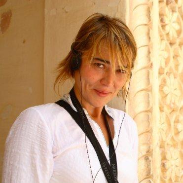 Maria Josep Agustí