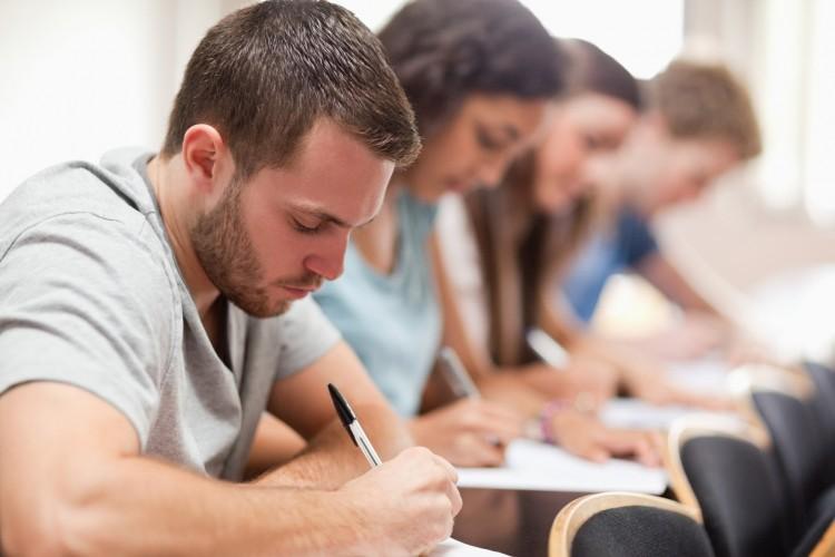 Estudiar 1