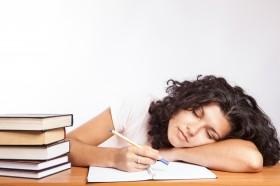 Estudiar 3
