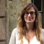 """""""La tecnología de 'smart city' suele acabar robando datos gratis a los ciudadanos"""" Gemma Galdón (I)"""