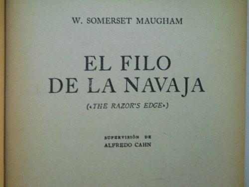 el-filo-de-la-navaja-wsomerset-maugham-envio-gratis-13632-MLM20079771692_042014-O