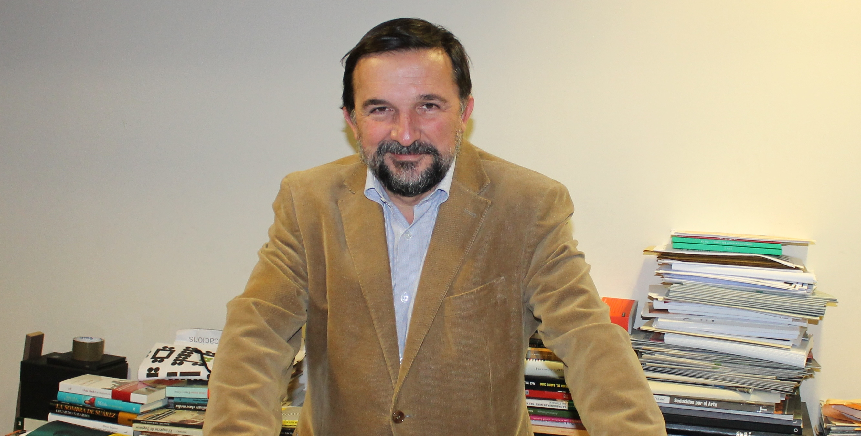 Sergio Vila Sanjuán 001-2