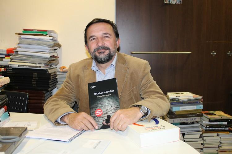 Sergio Vila Sanjuán 002