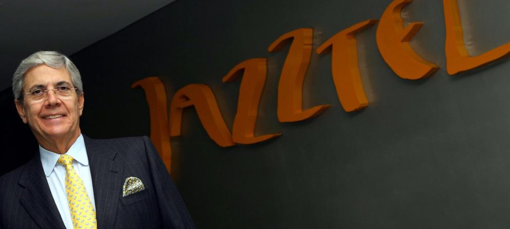 pujals jazztel y telepizza