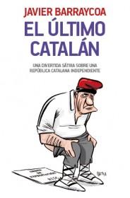 300x457ultimo_catalan