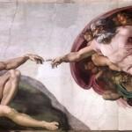 """""""No hay ningún argumento de peso que demuestre que Dios no existe"""" Carlos Marmelada (II)"""