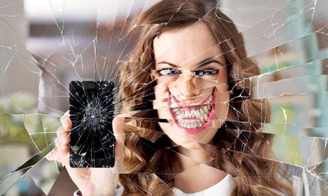 alegria tristeza tecnologia black mirror facebook