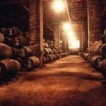 """""""Fabricar vino tiene mucho más de alquimia que de ciencia"""" Octavio González"""