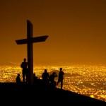 """""""La existencia del mal prueba la exitencia de Dios"""" Carlos Marmelada (III)"""