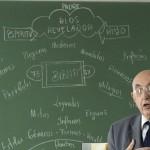 La religión, marginada en la Escuela Pública (Investigación)