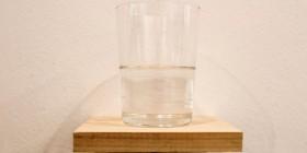 20150302un-vaso-de-agua-medio-lleno.jpg.pagespeed.ce.EtSgFf1iPK