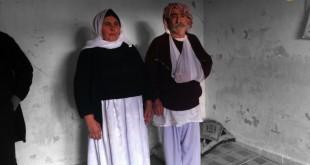 yazidies1