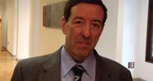 Josep Masabeu Braval Raval inmigración
