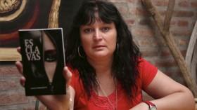Alicia Peressutti trata infantil prositución