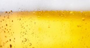 Cerveza ranking precio España GoEuro