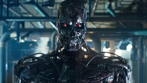 robots michael szollosy robot terminator