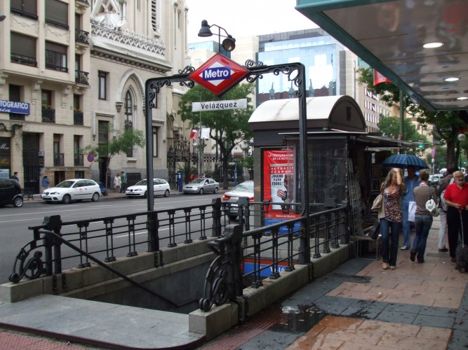 Krzystof Nawratek urbanismo ciudades entrevista