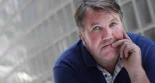 Tim Guenard testimonio conversión misericordia odio big boss