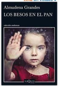 Sant Jordi diada libros rosas recomendaciones Grandes