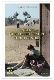 Sant Jordi diada libros rosas recomendaciones escalas