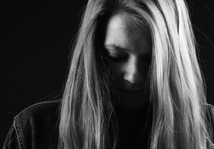 Trata de personas esclavitud sexual miguel pajares