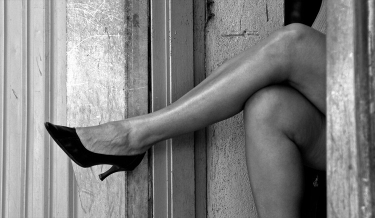 trata-de-personas-esclavitud-sexual-miguel-pajares-2